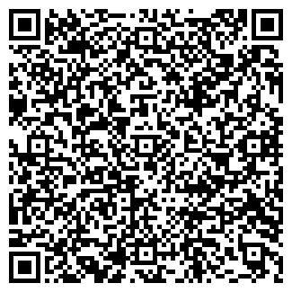 QR-код с контактной информацией организации PICOLINOS