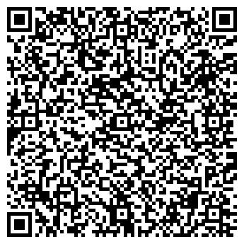 QR-код с контактной информацией организации ЗОЛОТАЯ ПОДКОВА, ООО
