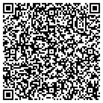 QR-код с контактной информацией организации СЕННОЙ ЛОМБАРД