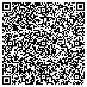 QR-код с контактной информацией организации ЮВЕЛИРНАЯ ТОРГОВЛЯ СЕВЕРО-ЗАПАДА, ОАО