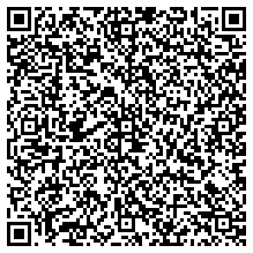 QR-код с контактной информацией организации APKADA NEXUS