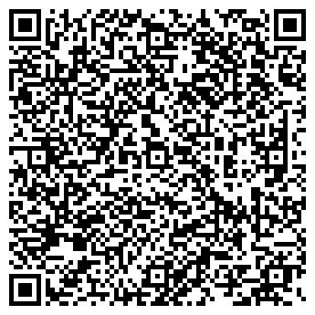 QR-код с контактной информацией организации JEWELRY COLLECTION