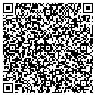 QR-код с контактной информацией организации ДАРГРАД