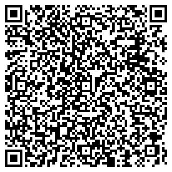 QR-код с контактной информацией организации МОРСКИЕ СУВЕНИРЫ