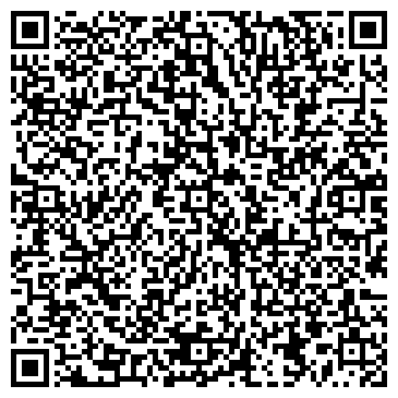 QR-код с контактной информацией организации ООО Личный Бухгалтер