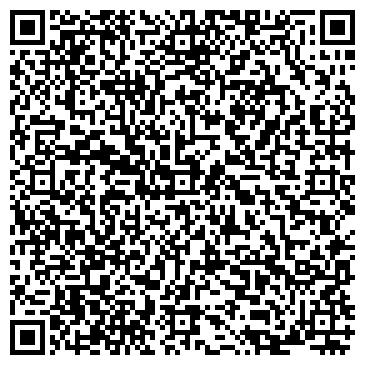 QR-код с контактной информацией организации GIFTSBURG