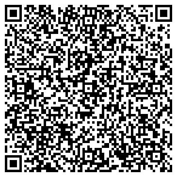 QR-код с контактной информацией организации ДЖОНСОН ДАЙВЕРСИ, ООО