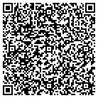 QR-код с контактной информацией организации АСТРАБАЛТ, ООО