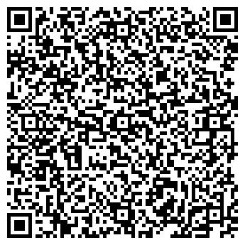 QR-код с контактной информацией организации АБСОЛЮТ СТРОЙ