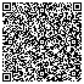 QR-код с контактной информацией организации ПРОБКОВАЯ КОМПАНИЯ