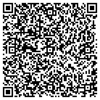 QR-код с контактной информацией организации САМСТРОЙ, ООО