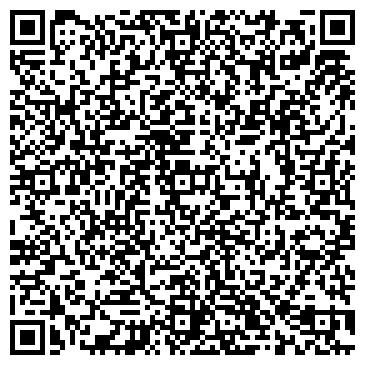 QR-код с контактной информацией организации ЦЕНТР ПОГОНАЖНЫХ ИЗДЕЛИЙ