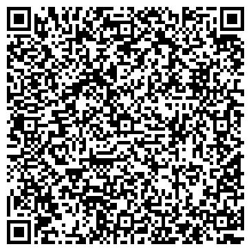 QR-код с контактной информацией организации ТТС-ТУЛТЕХНИКСИСТЕМС, ООО