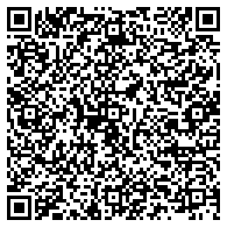 QR-код с контактной информацией организации РЫБАК