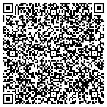 QR-код с контактной информацией организации ГЕЛОС-НАСЛЕДИЕ, ООО