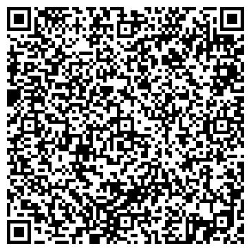 QR-код с контактной информацией организации СТАРЫЙ ПЕТЕРБУРГ АНТИКВАРНЫЙ САЛОН
