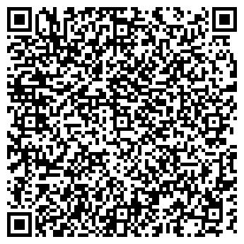 QR-код с контактной информацией организации ДУНАЕВА, ЧП