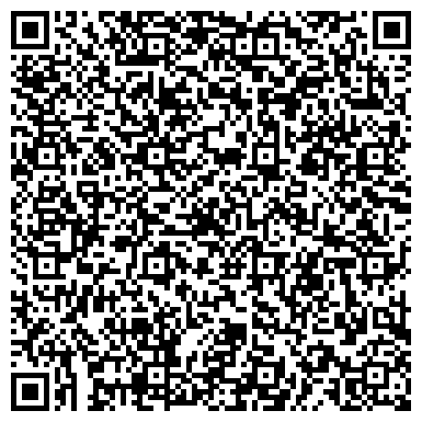 QR-код с контактной информацией организации МАГАЗИН НОРМАТИВНОЙ ПРАВОВОЙ ЛИТЕРАТУРЫ