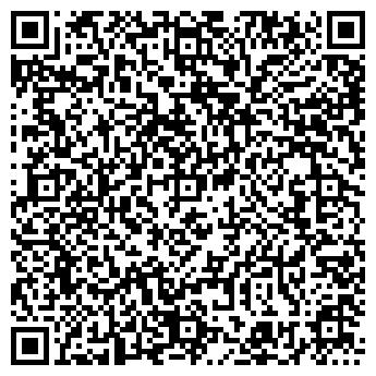 QR-код с контактной информацией организации ШКОЛЬНЫЙ МИР, ЗАО