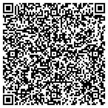QR-код с контактной информацией организации ЦЕНТРКОМ ТФ, ООО