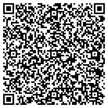 QR-код с контактной информацией организации ОФИС-ВЭЙ, ООО
