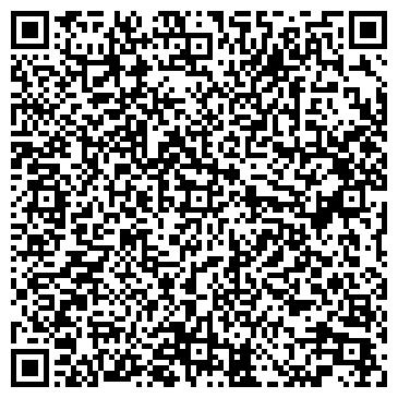 QR-код с контактной информацией организации РУССКИЙ ДИЗАЙН СЕВЕРО-ЗАПАД, ООО