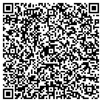 QR-код с контактной информацией организации СТС АВСТРИЯ, ООО
