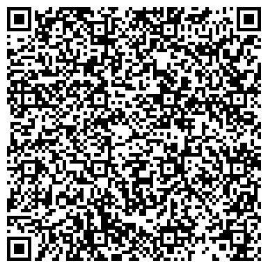 QR-код с контактной информацией организации ТОРГОВЫЙ ДОМ НА НЕВСКОМ