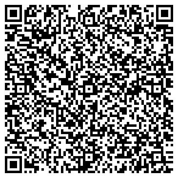 QR-код с контактной информацией организации ФОРТЕПЬЯННЫЕ МАСТЕРСКИЕ