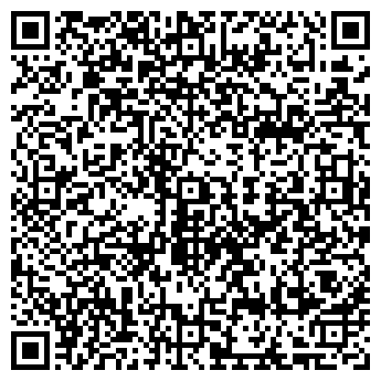 QR-код с контактной информацией организации ГЛОБ ИНТЕРНЕЙШНЛ
