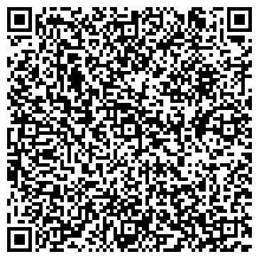 QR-код с контактной информацией организации ГАСТРОНОМ 811 (24 ЧАСА)