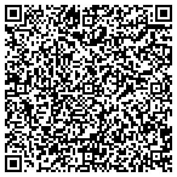QR-код с контактной информацией организации АДМИРАЛТЕЙСКИЙ, СПК ШУШАРЫ