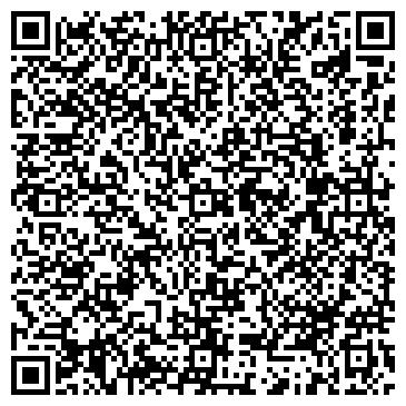 QR-код с контактной информацией организации АНФИТОН ООО (24 ЧАСА)