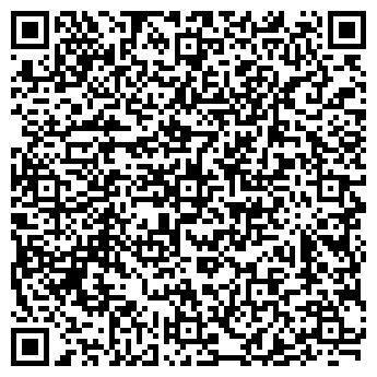 QR-код с контактной информацией организации БАГИРОВА ЧП (24 ЧАСА)