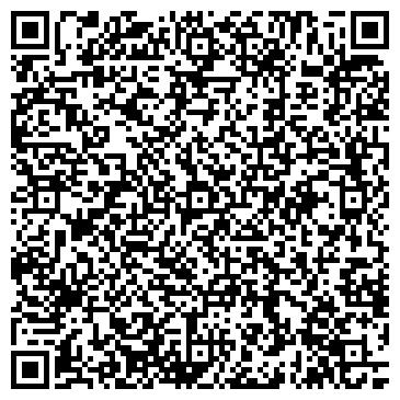 QR-код с контактной информацией организации БАЛТИЙСКИЙ ПРОДУКТ, ООО