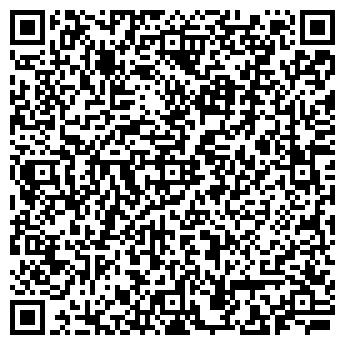 QR-код с контактной информацией организации ГРАНД МАРКЕТ (24 ЧАСА)