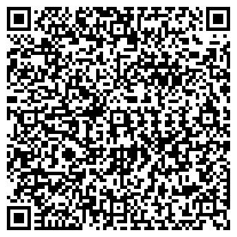 QR-код с контактной информацией организации ДОБРОТА, ООО