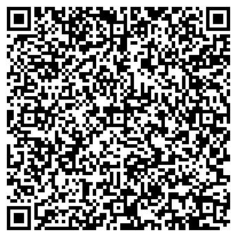 QR-код с контактной информацией организации ЗАГНОЙКО, ЧП