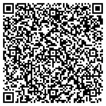 QR-код с контактной информацией организации ИЛЬНАТ ООО (24 ЧАСА)