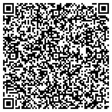 QR-код с контактной информацией организации КОНСОРТ МАРКЕТ (24 ЧАСА)