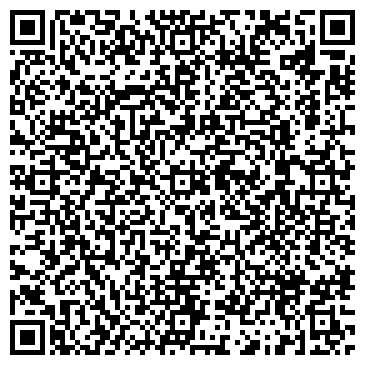 QR-код с контактной информацией организации КРИГ ГАРАНТ (24 ЧАСА)