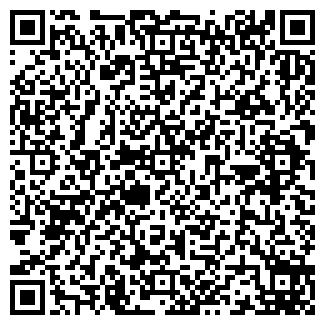 QR-код с контактной информацией организации МАИС