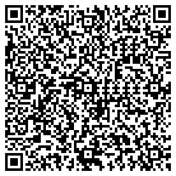 QR-код с контактной информацией организации МТМ-МАРКЕТ