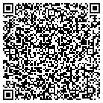QR-код с контактной информацией организации НЕВА ЛТД (24 ЧАСА)