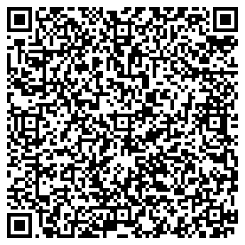 QR-код с контактной информацией организации НИКА (24 ЧАСА)