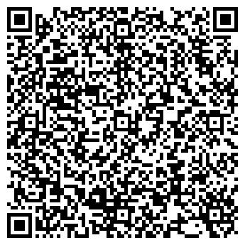 QR-код с контактной информацией организации НИКА-2 ООО (24 ЧАСА)