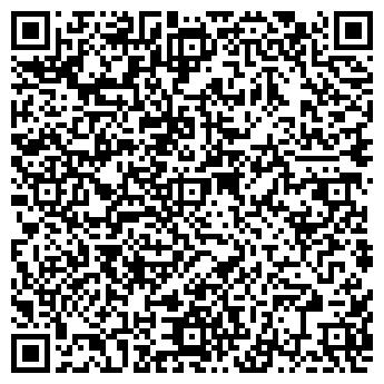QR-код с контактной информацией организации ПАРНАС (24 ЧАСА)