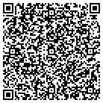 QR-код с контактной информацией организации РИЦЦОЛИ, ЗАО