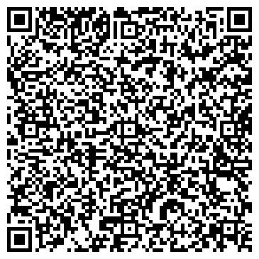QR-код с контактной информацией организации РОТОНДА ЗАО (24 ЧАСА)