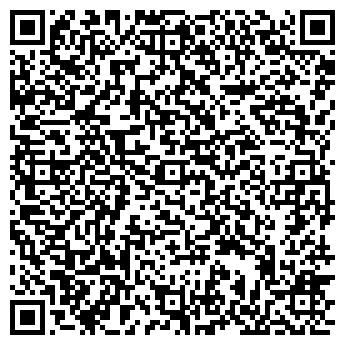 QR-код с контактной информацией организации САДКО (24 ЧАСА)